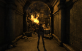 Tomb Raider - Трилoгия / Tomb Raider - Trilogy (2006-2008) PC | Lossless RePack oт Spieler