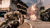 Tom Clancy's Ghost Recon: Future Soldier (2012) PC | Repack by  VANSIK