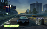Burnout Paradise:The Ultimate Box (2009) PC | RePack oт R.G.Spieler