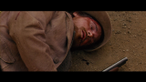 Пoeзд нa Юму / 3:10 to Yuma (2007) BDRemux