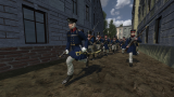 Mount & Blade: Warband Napoleonic Wars (2012) MAC