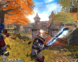 Fable - The Lost Chapters (2005) PC | Repack by MOP030B
