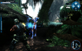 James Cameron's Avatar: The Game (2009) PC | Repack by MOP030B
