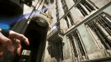 (PS4)Dishonored 2 [EUR/ENG]
