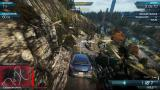 Need for Speed: Most Wanted - Limited Edition [v 1.5.0.0] (2012) PC   Лицензия