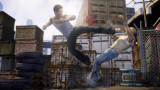 Sleeping Dogs [Update 5] (2012) PC | Патч