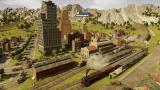 Railway Empire [v 1.4.0.20902 + DLC] (2018) PC | RePack от =nemos=