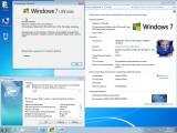 Windows 7 SP1 IE11 AIO by Satenex v25.09.16 / ~rus~