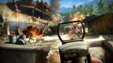 Far Cry 3 [1.01] (2012) PC | RePack(RELOADED)