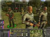 7.62: High Calibre (2009) PC | Лицензия
