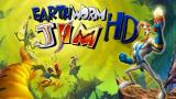 Earthworm Jim HD (2010) [ENG][3.55][4.30][Repack][1xDVD5]