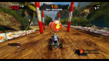 Mad Riders [1.0.1.0] (2012) PC   RePack by Audioslave