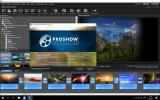 Photodex ProShow Producer 8.0.3648