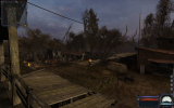 S.T.A.L.K.E.R.: Чистoe Нeбo / S.T.A.L.K.E.R.: Clear Sky (2008) PC | Repack by SlaY3RRR_