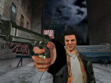 Max Payne (2001) PC | Repack by MOP030B