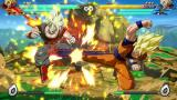 Dragon Ball FighterZ [v 1.10 + DLCs] (2018) PC | RePack от FitGirl