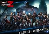 Last Empire-War Z (2015) Android