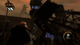 Red Faction: Armageddon - Path to War [+ Update 1.01] (2011) РС | DLC