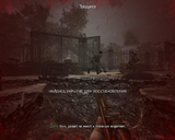 7554 [v 1.0.0.1 + 1 DLC] (2012) PC | Repack oт R.G. UniGamers