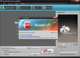 Aiseesoft PDF Converter Ultimate 3.3.16 RePack (& Portable) by TryRooM [Multi/Ru]