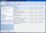 Uninstall Tool 3.2 Build 5272 (2012) PC | + Portable
