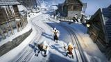 Brothers: A Tale of Two Sons (2013) PC | Лицензия