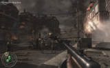 Call of Duty: World At War (2008) PC | Repack by MOP030B