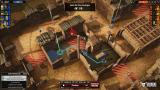 TASTEE: Lethal Tactics - Ultimate Collector's Edition (2016) PC | Лицензия