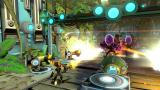 Ratchet & Clank: QForce (2012) [FULL][RUS][RUSSOUND][L] [3.41][3.55][4.25]
