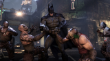 Batman: Arkham City + DLC (2011) (RUS/ENG) [Lossless Repack] oт R.G. Catalyst