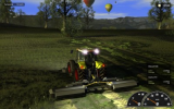 Agricultural Simulator 2011 - Gold Edition (2011) PC