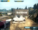 Need for Speed: Most Wanted - Limited Edition [v.1.4.0.0] (2012/PC/Rus)
