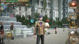 Final Fantasy Type-0 [FULL] [2011|Eng]