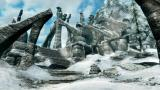 The Elder Scrolls V: Skyrim - Special Edition (2016) PC | RePack от xatab