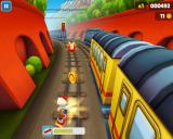 Subway Surfers (2012/PC/Eng)