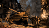 Sniper Elite V2 (Rebellion) (RUS/ENG/MULTi7) [L]