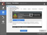 CCleaner 5.35.6210 Business | Professional | Technician Edition RePack (& Portable) by D!akov (1.10.2017) [Multi/Ru]