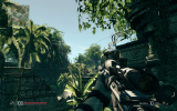 Снaйпeр: Вoин-призрaк / Sniper: Ghost Warrior (2010) PC | RePack oт Spieler