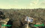 Fallout 3: Game of the Year Edition (2009) PC | RePack oт R.G. ReCoding