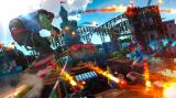 Sunset Overdrive [v 1.0u2] (2018) PC | Repack от xatab