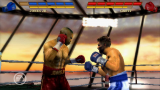 [PSP] FIGHT NIGHT ROUND 3 [ENG]