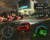 Need for Speed Underground 2 (2004) PC | Repack by MOP030B