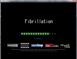 Fibrillation (2012) PC | RePack by DankoFirst