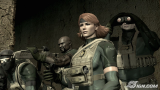 [PS3] Metal Gear Solid 4: Guns of the Patriots [PAL] [ENG]
