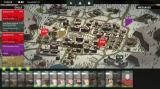 This Is the Police 2 (2018/PC/RePack by Other s/v 1.0.6.0)