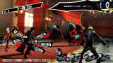 Persona 5 [EUR/ENG]