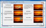 TSR Watermark Image Software Pro 3.5.6.9 RePack (& Portable)