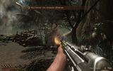 Far Cry 2 (2008) PC | Lossless RePack oт Spieler
