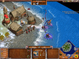 Age of Mythology + The Titans Expansion (2002-2003) PC | Repack by MOP030B