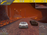 Need for speed 2: Special Edition (1997) PC | RePack от Dimca.